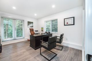 """Photo 18: 11840 267 Street in Maple Ridge: Northeast House for sale in """"267TH ESTATES"""" : MLS®# R2625849"""