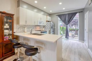 """Photo 14: 13 14555 68 Avenue in Surrey: East Newton Townhouse for sale in """"Sync"""" : MLS®# R2593338"""