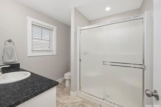 Photo 22: 226 Eaton Crescent in Saskatoon: Rosewood Residential for sale : MLS®# SK858354