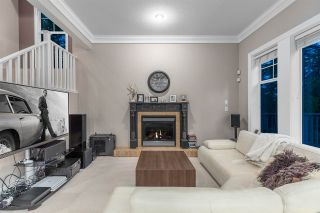 Photo 6: 1 ALDER DRIVE in Port Moody: Heritage Woods PM House for sale : MLS®# R2440247