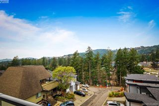 Photo 10: 2454 Prospector Way in VICTORIA: La Florence Lake House for sale (Langford)  : MLS®# 822731