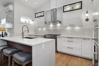 """Photo 6: 305 23189 FRANCIS Avenue in Langley: Fort Langley Condo for sale in """"Lilly Terrace"""" : MLS®# R2591245"""
