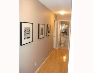 Photo 10: 409 2133 DUNDAS Street in Vancouver East: Home for sale : MLS®# V790294
