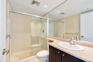 """Photo 15: 1701 5028 KWANTLEN Street in Richmond: Brighouse Condo for sale in """"Seasons"""" : MLS®# R2506428"""