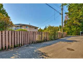 """Photo 33: 10240 AINSWORTH Crescent in Richmond: McNair House for sale in """"McNAIR"""" : MLS®# R2488497"""