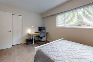 Photo 27: 3240 WILLIAM Avenue in North Vancouver: Lynn Valley House for sale : MLS®# R2455746