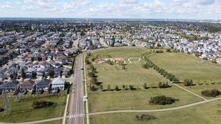 Photo 34: 420 392 SILVER_BERRY Road in Edmonton: Zone 30 Condo for sale : MLS®# E4262419