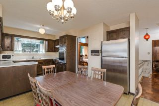 Photo 9: 1175 WAVERLEY Avenue in Vancouver: Knight House for sale (Vancouver East)  : MLS®# R2376994