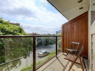 Photo 17: 203 919 MARKET St in Victoria: Vi Hillside Condo for sale : MLS®# 843802