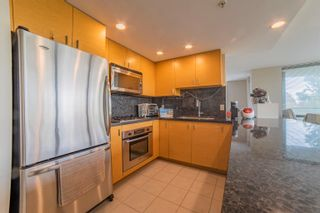 Photo 8: 508 9188 COOK Road in Richmond: McLennan North Condo for sale : MLS®# R2620426