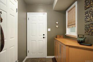 Photo 18: 1415 Oliver St in Oak Bay: OB South Oak Bay House for sale : MLS®# 841439