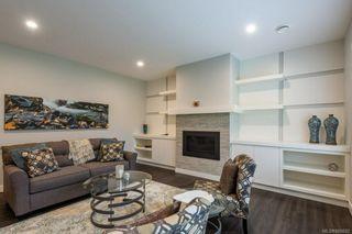 Photo 6: 2 1580 Glen Eagle Dr in Campbell River: CR Campbell River West Half Duplex for sale : MLS®# 886602