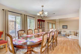 Photo 2: House for sale : 4 bedrooms : 219 Willie James Jones Avenue in San Diego