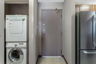 Photo 16: 310 550 Westwood Drive SW in Calgary: Westgate Apartment for sale : MLS®# A1138106