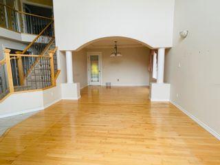 Photo 6: 2080 HADDOW Drive in Edmonton: Zone 14 House for sale : MLS®# E4263342