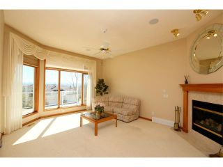 Photo 20: 4 Eagleview Place: Cochrane House for sale : MLS®# C4010361
