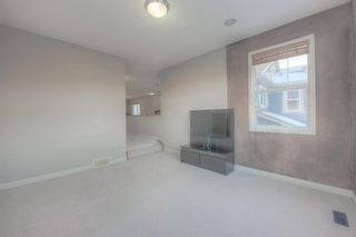 Photo 21: 261 Panatella Boulevard NW in Calgary: Panorama Hills Detached for sale : MLS®# A1074078