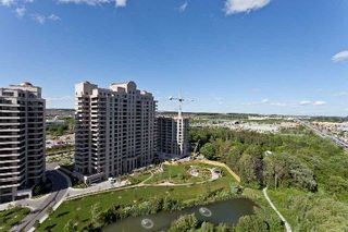 Photo 3: 9225 Jane Street Maple, On L6A 0J7 Bellaria Condo Marie Commisso Vaughan Real Estate, Maple Real Estate