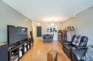 Photo 14: TH 1 2483 SCOTIA Street in Vancouver: Mount Pleasant VE Townhouse for sale (Vancouver East)  : MLS®# R2567684