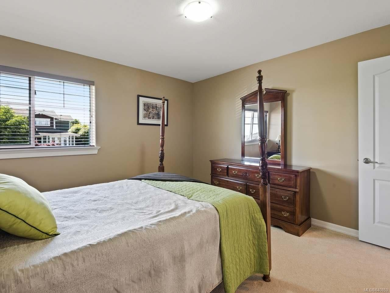 Photo 53: Photos: 206 Marie Pl in CAMPBELL RIVER: CR Willow Point House for sale (Campbell River)  : MLS®# 840853