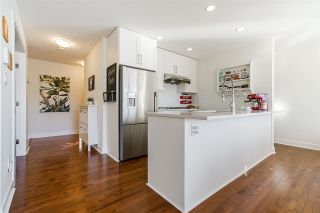 Photo 4: 205 E 18TH Street in North Vancouver: Central Lonsdale 1/2 Duplex for sale : MLS®# R2503676