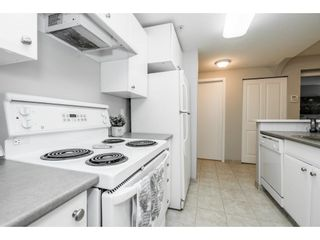 """Photo 14: 217 6833 VILLAGE Green in Burnaby: Highgate Condo for sale in """"CARMEL"""" (Burnaby South)  : MLS®# R2241064"""