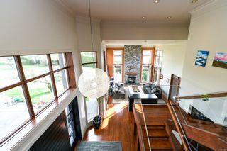 Photo 49: 155 Willow Way in Comox: CV Comox (Town of) House for sale (Comox Valley)  : MLS®# 887289