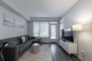 Photo 4: 101 9907 91 Avenue in Edmonton: Zone 15 Condo for sale : MLS®# E4232099