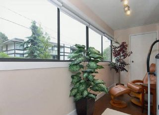 """Photo 9: 202 1368 FOSTER Street: White Rock Condo for sale in """"Kingfisher"""" (South Surrey White Rock)  : MLS®# R2042311"""