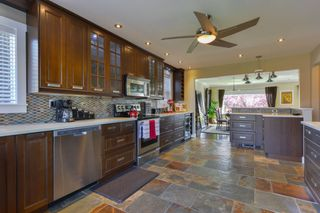 Photo 6: 2973 E 7TH AVENUE in Vancouver: Renfrew VE House for sale (Vancouver East)  : MLS®# R2055849