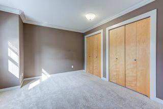 Photo 28: 9106 93 Avenue in Edmonton: Zone 18 Townhouse for sale : MLS®# E4262680