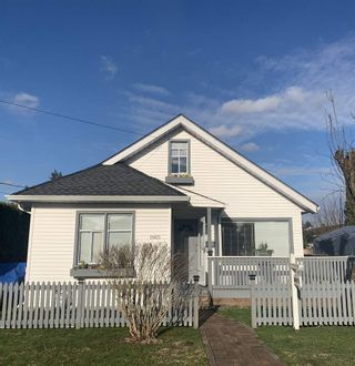Photo 2: 20675 LORNE Avenue in Maple Ridge: Southwest Maple Ridge House for sale : MLS®# R2534798