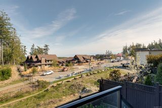 Photo 19: 452 Regency Pl in : Co Royal Bay House for sale (Colwood)  : MLS®# 873178