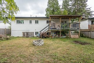 Photo 31: 8081 CADE BARR Street in Mission: Mission BC House for sale : MLS®# R2615539