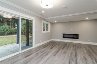 Photo 17: 20240 44A Avenue in Langley: Langley City House for sale : MLS®# R2509357
