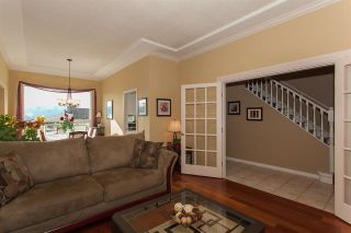 "Photo 3: 36056 EMPRESS Drive in Abbotsford: Abbotsford East House for sale in ""Regal Peaks"" : MLS®# R2243078"