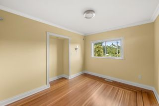 Photo 6: 1258 Woodway Rd in : Es Rockheights House for sale (Esquimalt)  : MLS®# 885600