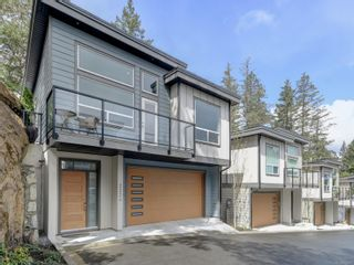 Photo 20: 2226 Echo Valley Rise in : La Bear Mountain House for sale (Langford)  : MLS®# 873837