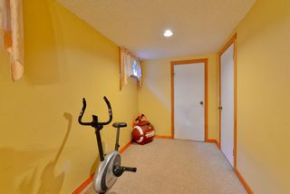 Photo 29: 8207 Ranchview Drive NW in Calgary: Ranchlands Detached for sale : MLS®# A1115978