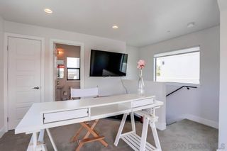 Photo 35: House for sale : 4 bedrooms : 3913 Kendall St in San Diego