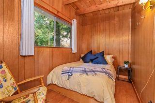 Photo 30: 511 ARBUTUS Drive: Mayne Island House for sale (Islands-Van. & Gulf)  : MLS®# R2518243