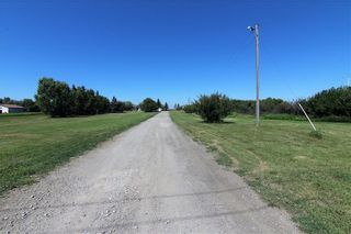 Photo 3: 11500 2 Avenue NE: Calgary Commercial Land for sale : MLS®# A1121029