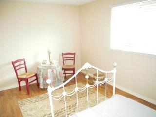 Photo 15: 3887 Ness Avenue in WINNIPEG: Westwood / Crestview Condominium for sale (West Winnipeg)  : MLS®# 1311370