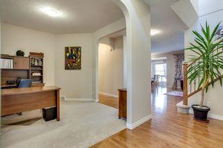 Photo 9: 14 SILVERADO SKIES Crescent SW in Calgary: Silverado House for sale : MLS®# C4140559