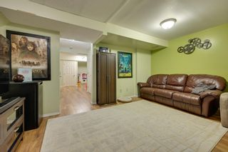Photo 36: 5206 57 Street: Beaumont House for sale : MLS®# E4253085
