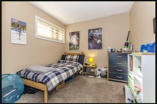 Photo 10: 9376 JAMES Street in Chilliwack: Chilliwack E Young-Yale 1/2 Duplex for sale : MLS®# R2527082