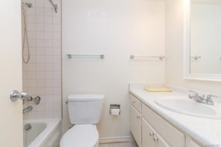Photo 6: 210 964 Heywood Ave in : Vi Fairfield West Condo for sale (Victoria)  : MLS®# 861101