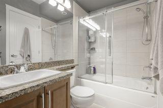 "Photo 21: 404 12525 190A Street in Pitt Meadows: Mid Meadows Condo for sale in ""Cedar Downs"" : MLS®# R2549011"