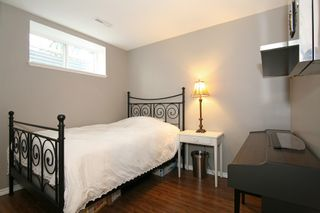 """Photo 19: 18461 65TH Avenue in Surrey: Cloverdale BC House for sale in """"CLOVER VALLEY STATION"""" (Cloverdale)  : MLS®# F1443045"""