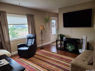 Photo 15: 601 1st Avenue West in Zenon Park: Residential for sale : MLS®# SK865965